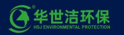 工業廢氣系統化解決方案供應商