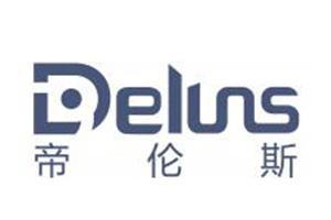 广州市帝伦电子科技有限公司