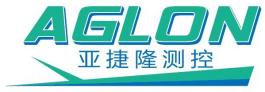 北京亚捷隆测控技术有限公司