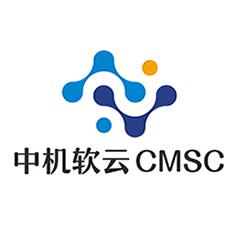 中机软云(青岛)科技发展有限公司
