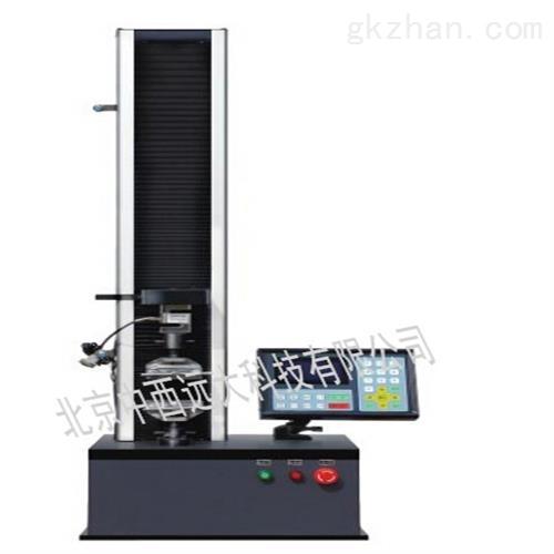电子拉力试验机(5KN) 现货