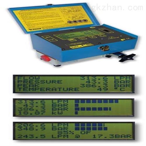 便携式液压测试仪(英国) 现货