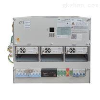 中兴ZXDU68 B301 V5.0嵌入式电源系统