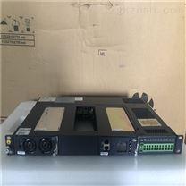 中兴ZXDU48 B600(V5.0R01M01)通信电源