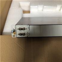 中兴PSU-AC通信电源模块 双交流输入