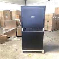 华为TP48600-N16C1室内高频开关电源组合柜