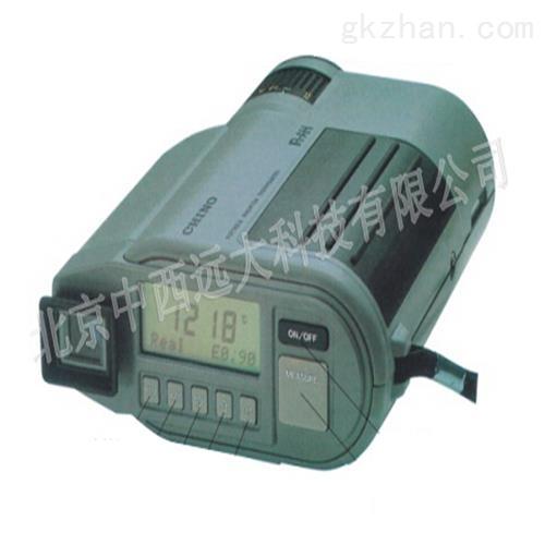 便携式红外线测温仪 现货