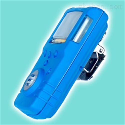 便携式一氧化氮检测仪 现货