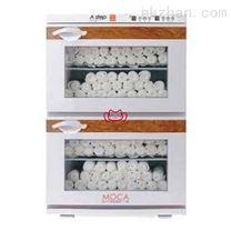 日本MOCA CHC-34F 冷热毛巾柜