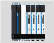 ES810多传系列伺服驱动器