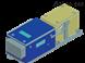 蓄电池充电机(BS3.5)