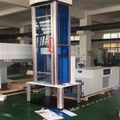 QJLC-8冲击剪切试验机