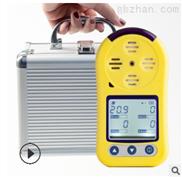 手持便携式二氧化碳气体浓度检测仪