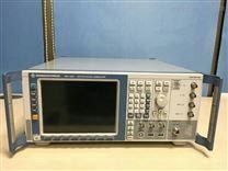 供应 +租售SMBV100A矢量信号发生器
