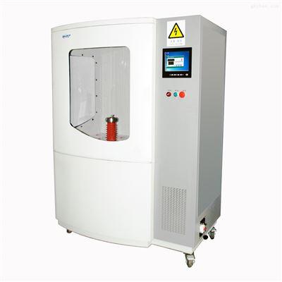 HCDLC—30KV橡胶漆包线耐压击穿综合试验仪