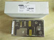 ADA750F系列电源ADA750F-24 ADA750F-48