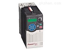 PowerFlex 525 交流变频器