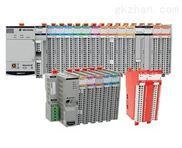 Compact 5000 I/O 模块