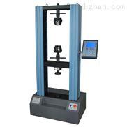 XPS挤塑板压缩强度试验机高品质