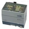 SOLA电源SDN40-24-480C