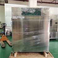 武汉不锈钢高温试验箱