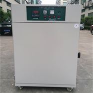 武汉恒温干燥箱价格