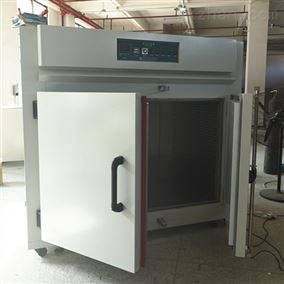 武汉恒温焗炉实验室设备