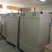 武汉标准款高温烘箱
