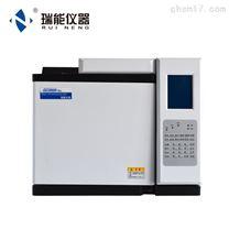 环氧乙烷(EO)残留分析色谱仪