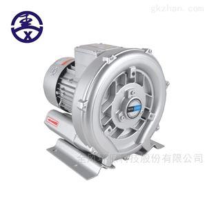 18321191675发酵氨气输送高压风机