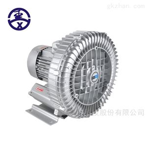 18321191675清洗设备高压风机