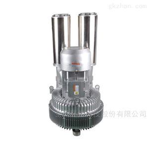 18321191675LRB-94S-3 玻璃钢用锅炉漩涡风机