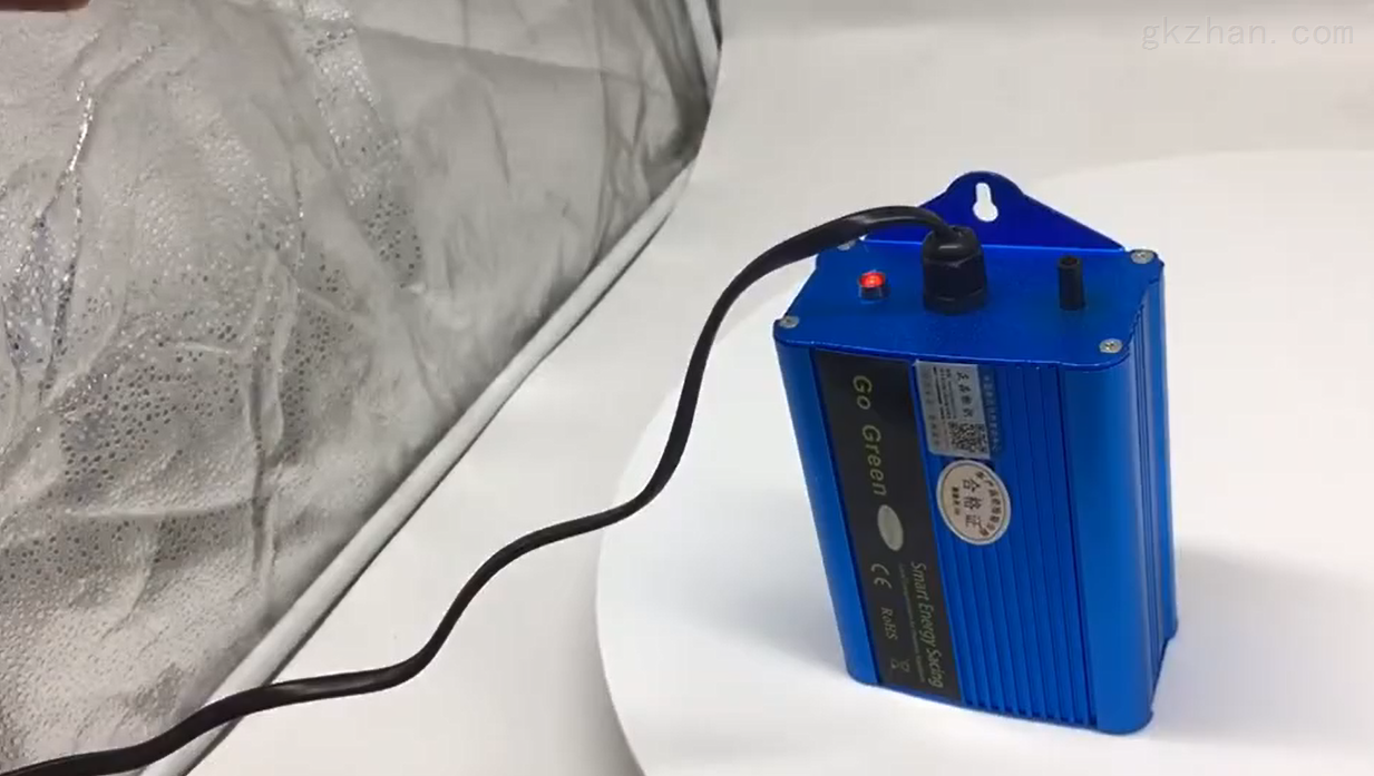 科森光电-智能工业节电器
