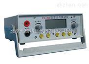 防雷元件测试仪 避雷器 稳压恒流电源测试