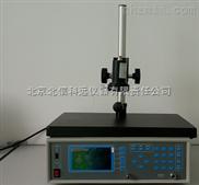 双电四探针方阻电阻率测试仪【小机箱】 粉
