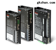 FD1X4S系列低压伺服驱动器