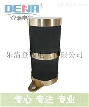 LXQ-10型铜材一次消谐器