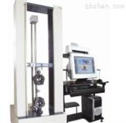 KY8000系列管材拉力试验机