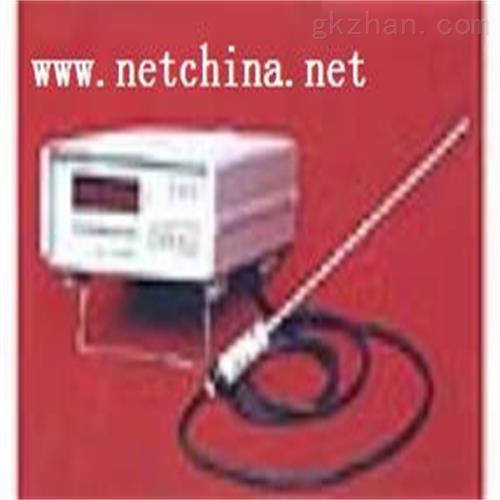 自校式铂电阻数字温度计测温仪 现货