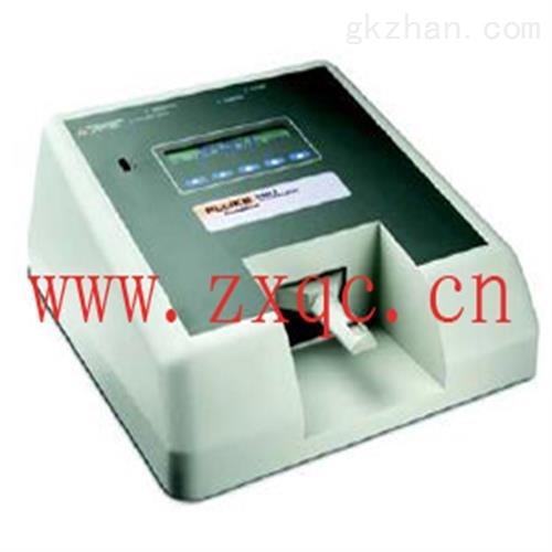 血氧饱和度模拟仪 现货