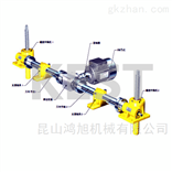 SGT30INKOMA-ALBERT齿轮箱换向器