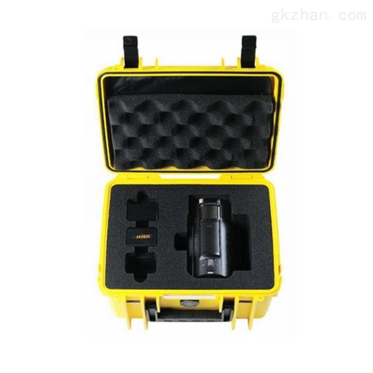 防爆摄影记录仪Exdv1301防爆数码摄像机