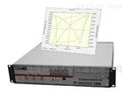 TF Analyzer 1000鐵電壓電分析儀