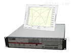 TF Analyzer 1000铁电压电分析仪