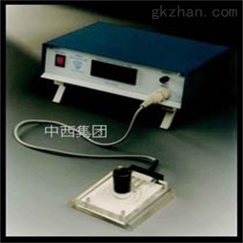 台式污泥毛细吸水时间(CST)测试仪 现货