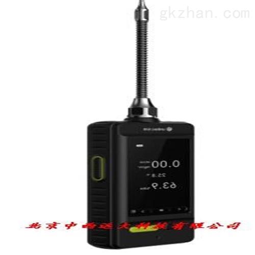 二氧化碳气体检测仪 现货