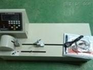 OX-850A电子剥离试验机