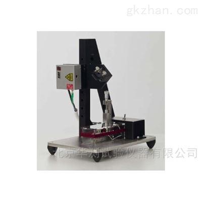 機電薄膜e31測試儀