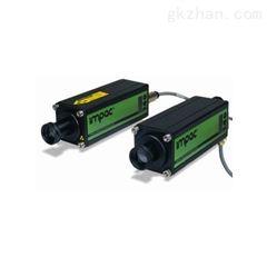 IMPAC IN 140/5, IN 140/5-L玻璃测温仪
