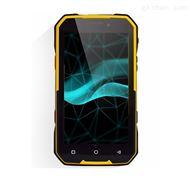 矿用防爆智能手机KTW213